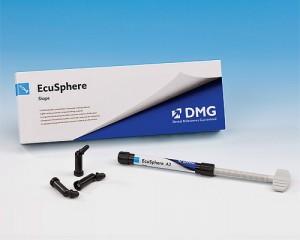 EcuSphere-Shape