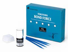 Bond ForceKit