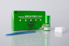 Shield Force Plus