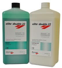 Elite Double 22