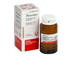 Neocones