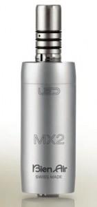МХ2 LED