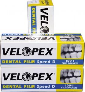 Velopex D Speed