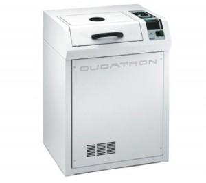 Ducatron Quattro