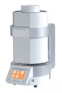 Multimat NT с вакуумным насосом