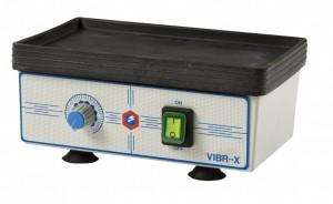 VIBR-X-24